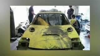 Video PRIA Ini di Ejek Ketika Membeli 'Mobil Sport Rongsokan', Tapi Setelah MP3, 3GP, MP4, WEBM, AVI, FLV November 2017