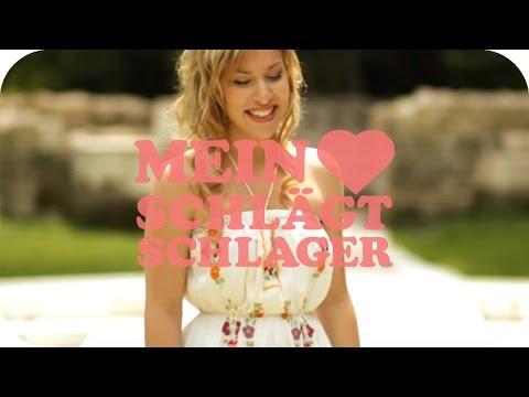 Laura Wilde Budapesten forgatott klipje