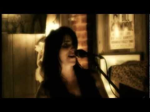 Romi Mayes ~ Easy on You ~ Live at the Dakota Tavern Toronto 2011