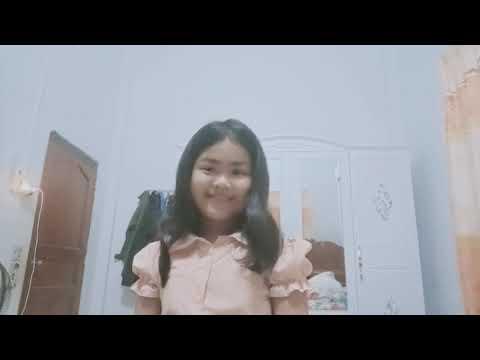 សង្សាសម្លាញ់ចិត្ត-SongSa SamLanh Jit