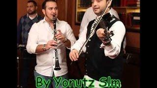 Download Lagu Cocos & Vasile Pandelescu - Sistem nenorocire 2015 ( By Yonutz Slm ) Mp3