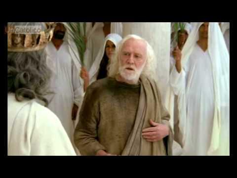 ¿Arcángel Miguel es Jesús?  (Inicio)