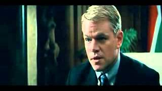 Nonton Powerful Learning From This Scene In Invictus  What Is Your Philosophy On Leadership  Film Subtitle Indonesia Streaming Movie Download