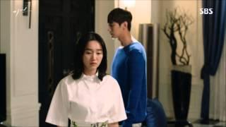 Video [EngSub] MV 가면 (Mask) OST Part.3 - 문명진 (Moon Myung Jin) - 한 사람 (One Person) MP3, 3GP, MP4, WEBM, AVI, FLV Januari 2018
