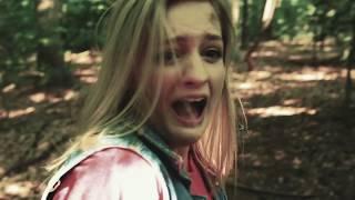 VIDEO: TERRITORY 2 – Trailer