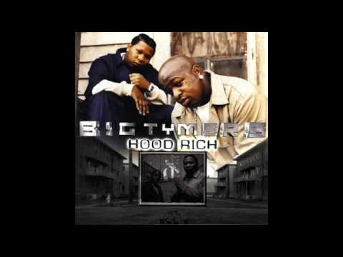 Big Tymers - Big