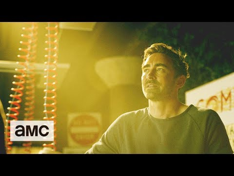 Halt and Catch Fire 4.09 (Preview)