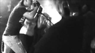 Video The LampionS - 1 život, 1 šanca (live)