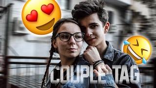 Nonton Couple Tag Sau Cum Ii Zice      Film Subtitle Indonesia Streaming Movie Download