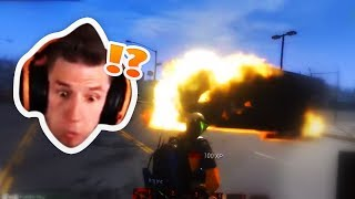 Mayhem was a great time and so many hilarious moments were shared. Here are some of our favorites. Enjoy!►More H1Z1 Funny: https://youtu.be/mrqwECGjR08 ►Funny Moments Playlist: http://orbie.xyz/highlightsDon't forget to give the video a LIKE if you enjoyed it!Edited by Peppy: http://youtube.com/PeppyP-----------------------------------------------------● OFFICIAL Merch is now out:• http://orbie.xyz/store-----------------------------------------------------● My Gear and Equipment:• Capture Cards: http://orbie.xyz/elgato• Peripherals: http://orbie.xyz/razer• All PC Specs: http://www.incredibleorb.com-----------------------------------------------------● Buy cheap games. Use code ORB for 3% off• http://www.kinguin.net/r/orb-----------------------------------------------------• DAILY Livestreams - http://www.twitch.tv/Orb• Twitter - https://www.twitter.com/IncredibleOrb• Facebook - http://www.facebook.com/IncredibleOrb• Steam: http://orbie.xyz/steam• Instagram - http://www.instagram.com/IncredibleOrb• Snapchat: IncredibleOrb-----------------------------------------------------