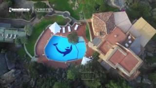 Porto Rotondo Italy  city images : Villa for sale in Costa Smeralda Porto Rotondo, Sardinia, Italy