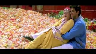 Nonton Sochon Ke Jheelon Ka Shehar Ho   Mission Kashmir Film Subtitle Indonesia Streaming Movie Download