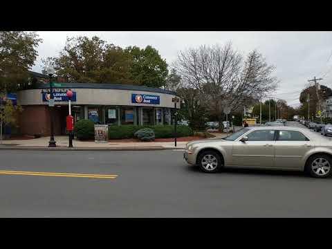 Google Pixel 2 1080p Sample Video
