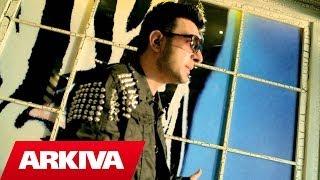 Bruna ft. Valton Krasniqi - Single Lady
