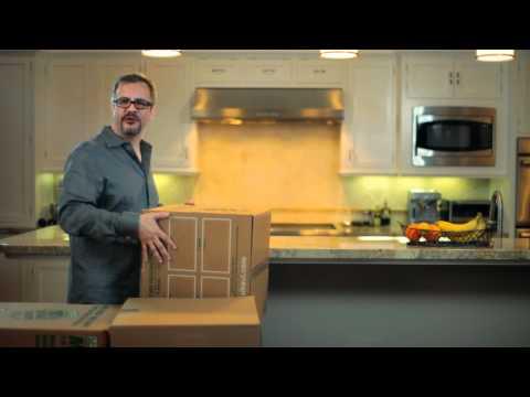 Comment construire un ilot de cuisine la r ponse est sur - Comment fabriquer un ilot de cuisine ...