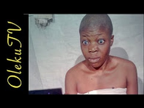 Omo Keji - Latest Yoruba Movie Drama 2015 Full