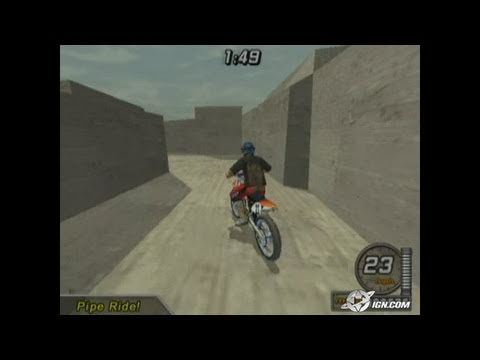 mtx mototrax playstation 2 cheats