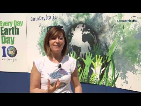 Intervista a Marilù Pacetta di Cittadinanza Attiva