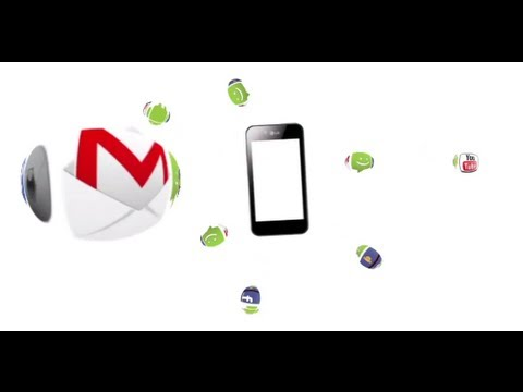 Appshaker #38 - wydanie specjalne - najlepsze aplikacje roku 2012