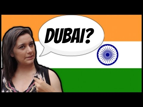 You won't believe what Americans think about India 😱 | Rickshawali