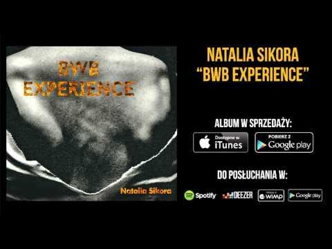 Tekst piosenki Natalia Sikora - PS Moby dick po polsku