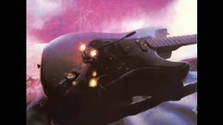 SPACE TRUCKIN Deepest Purple The Very Best Of Deep Purple   Album 1980 EDIT   ENO OCTAVIANO