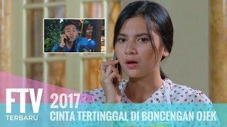 Video FTV Indah Permatasari & Rendy Septino -  Cinta Tertinggal Di Boncengan Ojek MP3, 3GP, MP4, WEBM, AVI, FLV September 2019