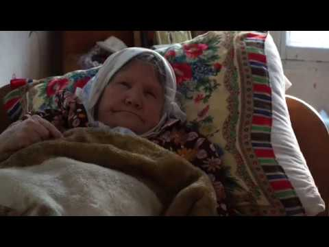 Старики и дети нуждаются в новом доме Милосердия. Вы можете оказать посильную помощь.