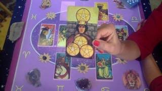Aquarius July 2017 Tarotscope - Free Monthly Tarot reading for AquariusTo book a personal reading with me, please visit:http://www.ReadingsByGwendolyn.comI do readings that include Numerology, Astrology, Cards of Destiny, Love Cards, and Tarot.Thank you for watching!blessings,GwendolynCheck out my Online Tarot Course!Learn the Major Arcana in 22 Days:http://www.dailyom.com/cgi-bin/courses/courseoverview.cgi?cid=640&aff=The deck I'm using: (Morgan Greer)http://www.aeclectic.net/tarot/cards/Morgan-Greer/Where else to find me:♥ website: http://www.ReadingsByGwendolyn.com♣ twitter: http://www.twitter.com/RdngsGwendolyn♦ instagram: http://www.instagram.com/ReadingsByGwendolyn♠ tumblr: http://readingsbygwendolyn.tumblr.com