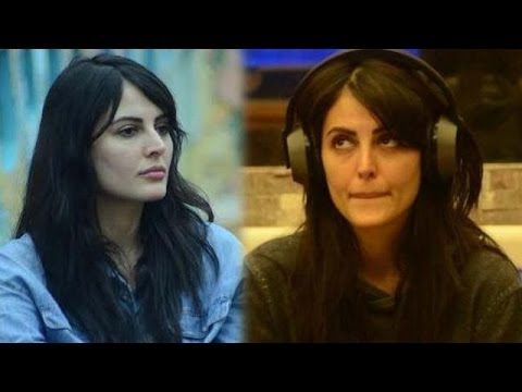 Bigg Boss Double Trouble | Mandana To Enter Bigg B