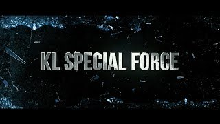 Video KL SPECIAL FORCE - Official Trailer [HD] DI PAWAGAM 8/3/2018 MP3, 3GP, MP4, WEBM, AVI, FLV Maret 2018