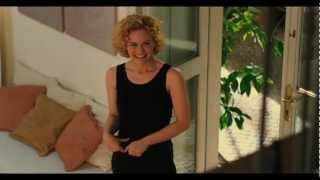 TO ROME WITH LOVE - clip: Irresistible