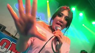 Download Lagu VIA VALLEN - BIDADARI KESLEO  [Official] [HD] #music #vyanisty Mp3