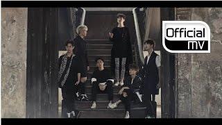 Download Lagu [MV] BOYFRIEND(보이프렌드) _ White Out Mp3