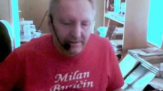 Video Medvědova motorka dětská písnička