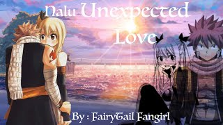 NaLu One Year Special  - Our Unexpected Love  Part 3