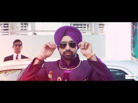Video Nachna   latest Punjabi Songs 2017   Bollywood Punjabi Singers  King Baljeet Singh  Pollywood Cinema download in MP3, 3GP, MP4, WEBM, AVI, FLV January 2017