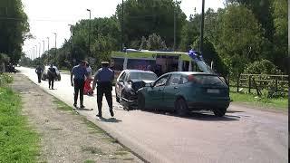 incidente-tra-due-auto-muore-un-uomo