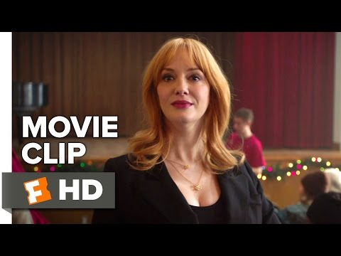 Bad Santa 2 (Clip 'We'll Make You Look Great')
