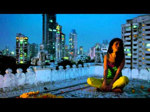 Video What's Up - Sense8 download in MP3, 3GP, MP4, WEBM, AVI, FLV January 2017