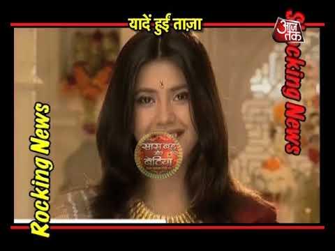WHAT! Ekta Kapoor Becomes TULSI?