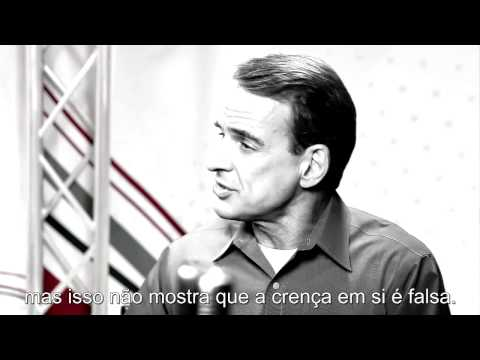 Dr W. L. Craig - A Falácia Genética