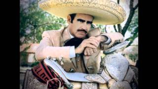Download Lagu Vicente Fernandez - Borracho Sin Cantina.wmv Mp3