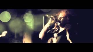 Yenqutatash Leta Kuku Sebsebe Ft. Teddy Afro
