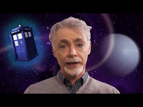 eoin - Subscribe: http://bit.ly/VtvrSm Bestselling author Eoin Colfer introduces the first of this year's special Doctor Who ebook short stories, A Big Hand For The...