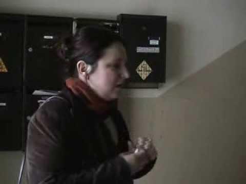 Birgit Letze Funke -