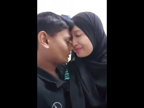 gratis download video - Awek-melayu-vs-Bangla-viral-2018