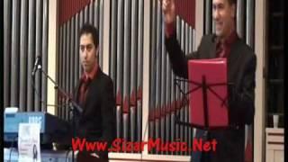 Ahengi Kurdi Newroz Le Hollanda Rotterdam - Part 01 - 2010 ( Www.SizarMusic.Net )