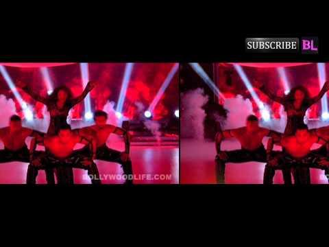 Jhalak Dikhhla Jaa 7 promo: Madhuri Dixit's Dhoom Machale act
