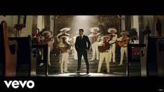 Carlos Rivera - Regrésame Mi Corazón